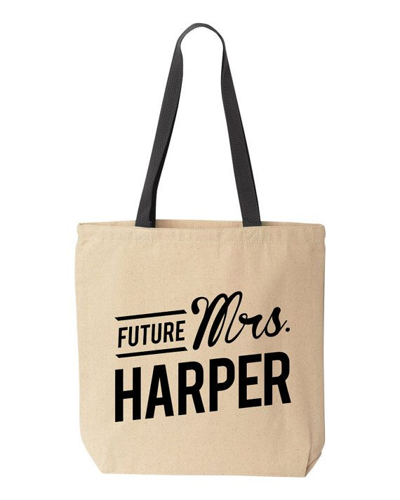 Best 25  Custom tote bags ideas on Pinterest