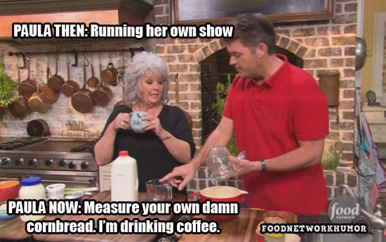 Best 25+ Food Network Humor Ideas Only On Pinterest