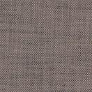artelux basmati 01 ... Kleurvarianten basmati (8) - Toon alles. basmati 01 · basmati 02 · basmati 03 · basmati 04 · basmati 05 · basmati 06 · basmati 07 · basmati 08