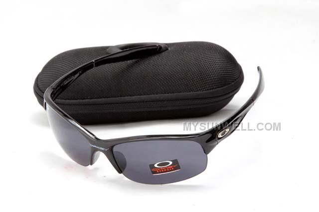 http://www.mysunwell.com/buy-cheap-oakley-commit-sunglass-5989-black-frame-grey-lens-online-new.html BUY CHEAP OAKLEY COMMIT SUNGLASS 5989 BLACK FRAME GREY LENS ONLINE NEW Only $25.00 , Free Shipping!