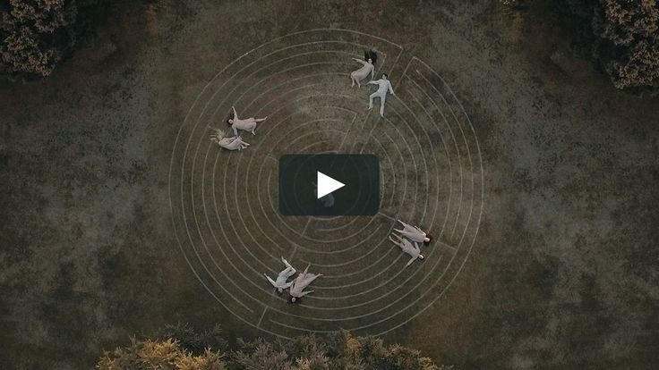 IN THIS WORLD, MOVEMENT IS GIVEN TO ONLY THOSE WHO DESERVE IT.  Directed by DYLAN DUCLOS Produced by MORGAN TAYLOR Director Of Photography AARON MCLISKY 1st Assistant…