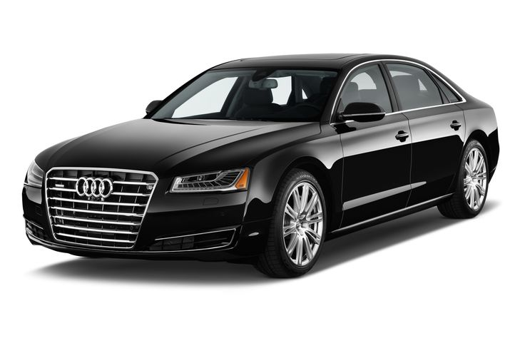 The Audi A8 Luxury Saloon is Available with A Broad Range of Powertrains https://www.reconditionengines.co.uk/rec-model.asp?part=reconditioned-audi-a8-engine&mo_id=466