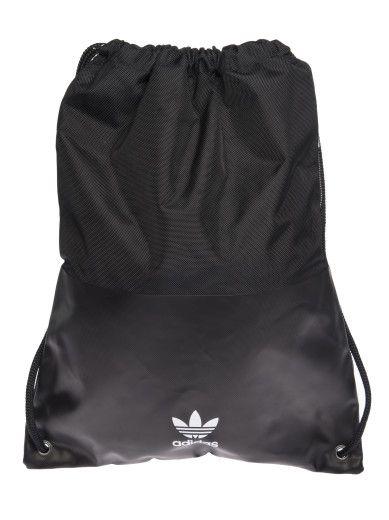 ADIDAS ORIGINALS Adidas Originals Fashion XL Gym Sack Tote. #adidasoriginals #bags #shoulder bags #hand bags #tote #