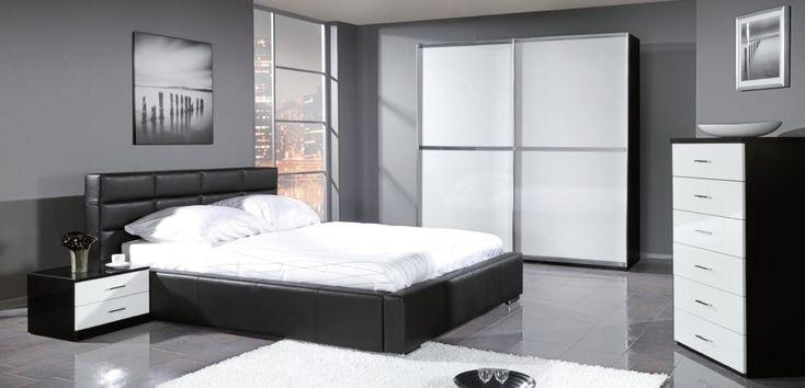 Cum sa alegi cel mai frumos dormitor? Iata o adevarata provocare! Dintre atatea modele de dormitoare, cum sa faci sa il alegi pe cel potrivit? In materie dedecoratiuniinterioare, dormitoarele sunt unele dintre cele mai importante pentru o casa. Nu doar ca estetic, ci si ca functionalitate. Dupa o zi de munca vrem nu doar saCiteste mai departe