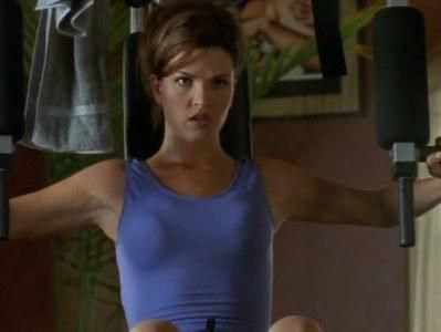 Black Scorpion screenshots, images and pictures - Comic ...