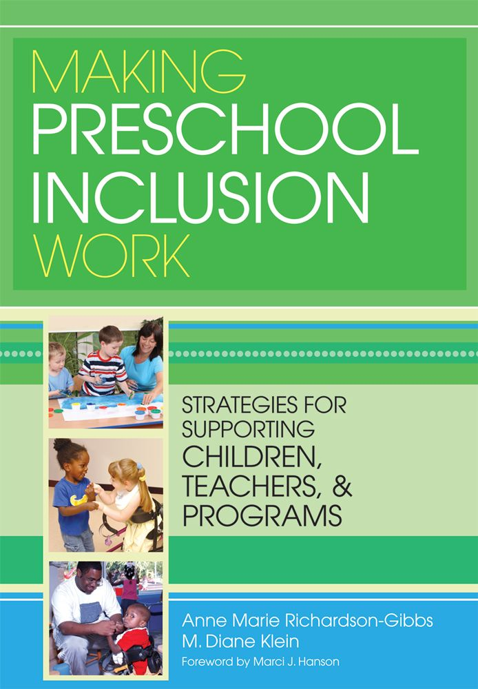 Collaborative Teaching Strategies Inclusion Classroom ~ Best images about pre k inclusion program on pinterest