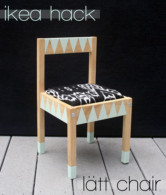 25+ Unique Ikea Kids Chairs Ideas On Pinterest   Paint Kids Table, Ikea  Childrens Chair And Ikea Kids