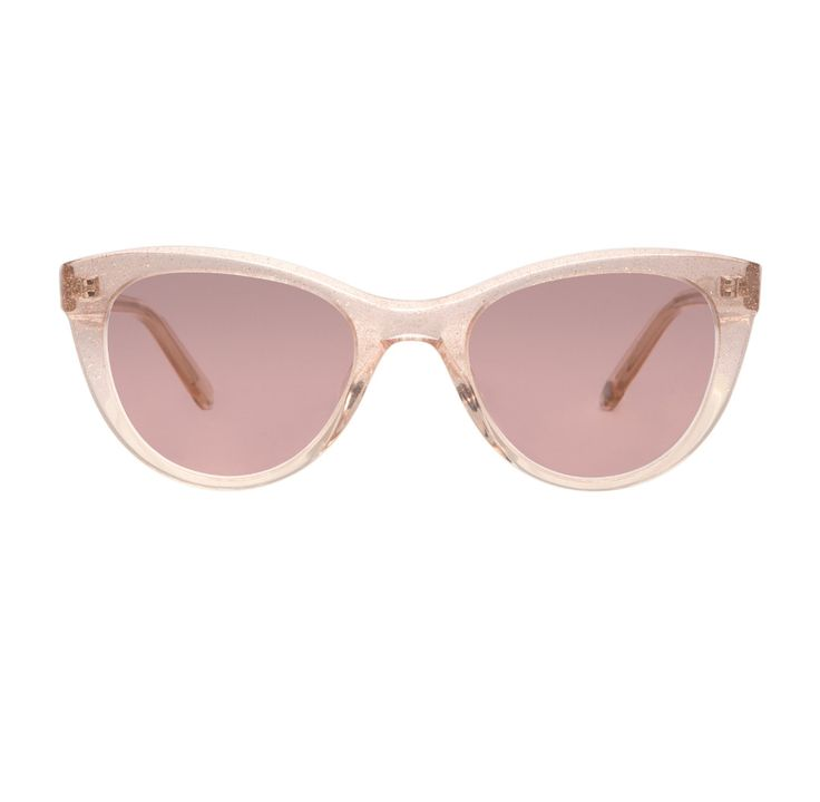 ocean waves sunglasses  ocean waves sunglasses