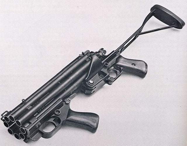 Another Colt! (Colt defender Mark I) #tactical #military #gun #rifle #handgun #glock #fnh #1911 #9mm #edc #fnh #ar15 #ak47 #m4 #tavor #smithandwesson #browning #mandp #igmilitia #gunfighter #heroes #sig #army #navy #m16 #marines #airforce #colt #handk #mp5