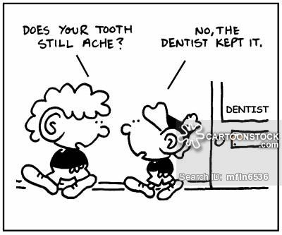 Tooth ache cartoons tooth ache cartoon funny tooth ache - Funny dental pictures cartoons ...