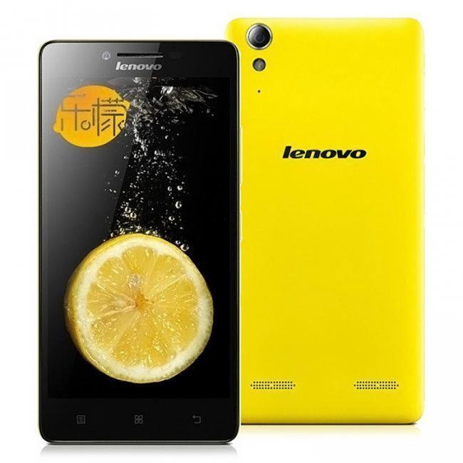 LENOVO K3 Qualcomm Snapdragon 410 MSM8916 1.2GHz Quad Core 5.0Inch HD Screen Android 4.4 1GB RAM+16GB ROM 4G LTE Smartphone from Mayiandjay,$131.53 | DHgate.com
