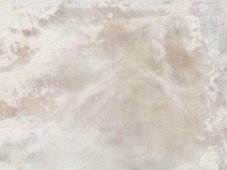 Ber ideen zu patina farbe auf pinterest hirsch for Edelrost auf kupfer