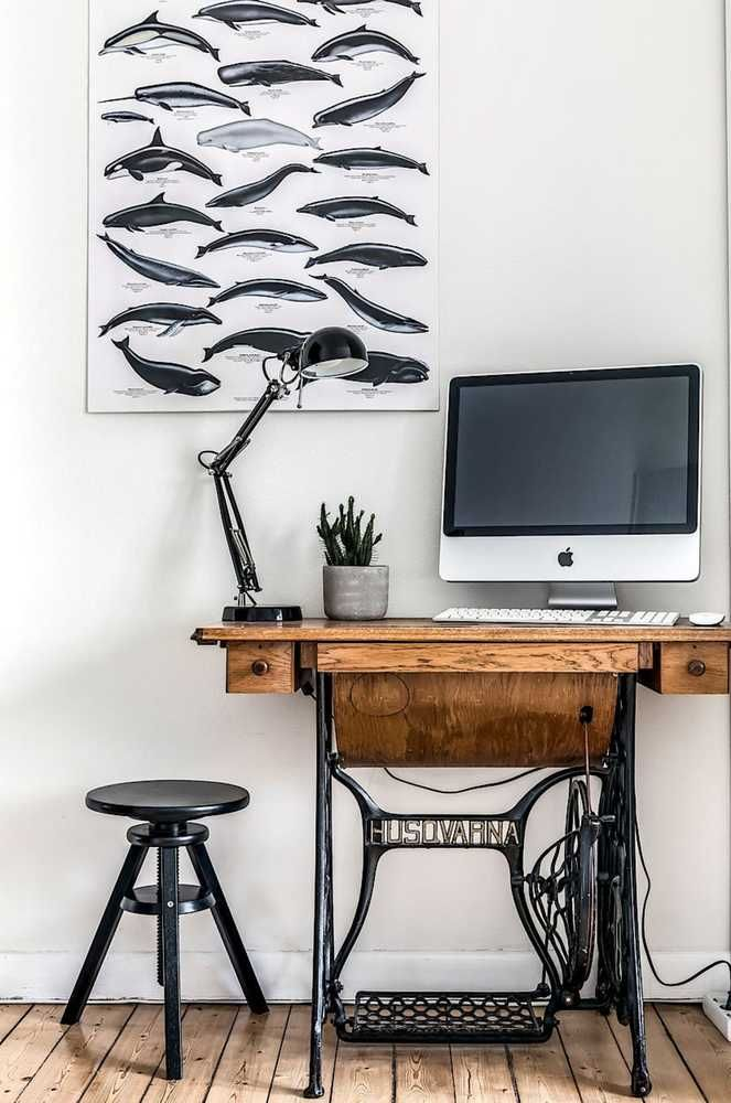 les 25 meilleures id es de la cat gorie vieilles machines coudre sur pinterest machines. Black Bedroom Furniture Sets. Home Design Ideas