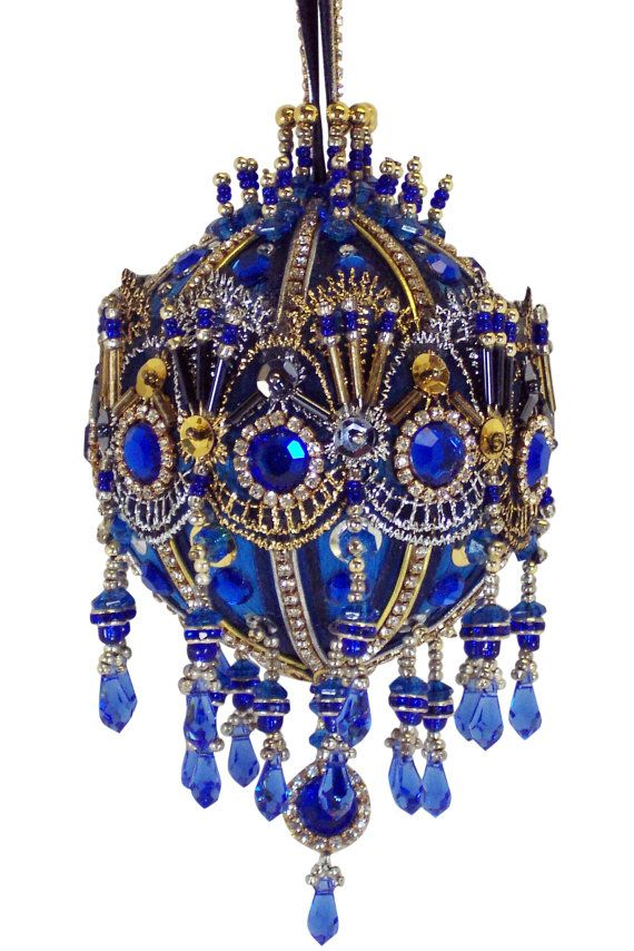 Hey, I found this really awesome Etsy listing at https://www.etsy.com/listing/127396683/la-boule-de-bleu-royale-a-christmas