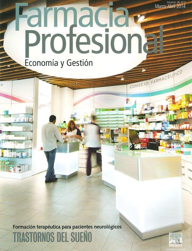 portadas-farmacia-profesional-6