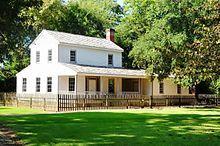 Beaumont, Texas - Wikipedia, the free encyclopedia
