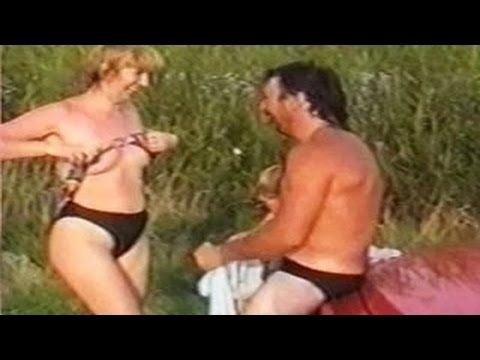 Funny Video Clips Fail Compilation 2014 Best Of Top Funny Home Videos - http://positivelifemagazine.com/funny-video-clips-fail-compilation-2014-best-of-top-funny-home-videos/