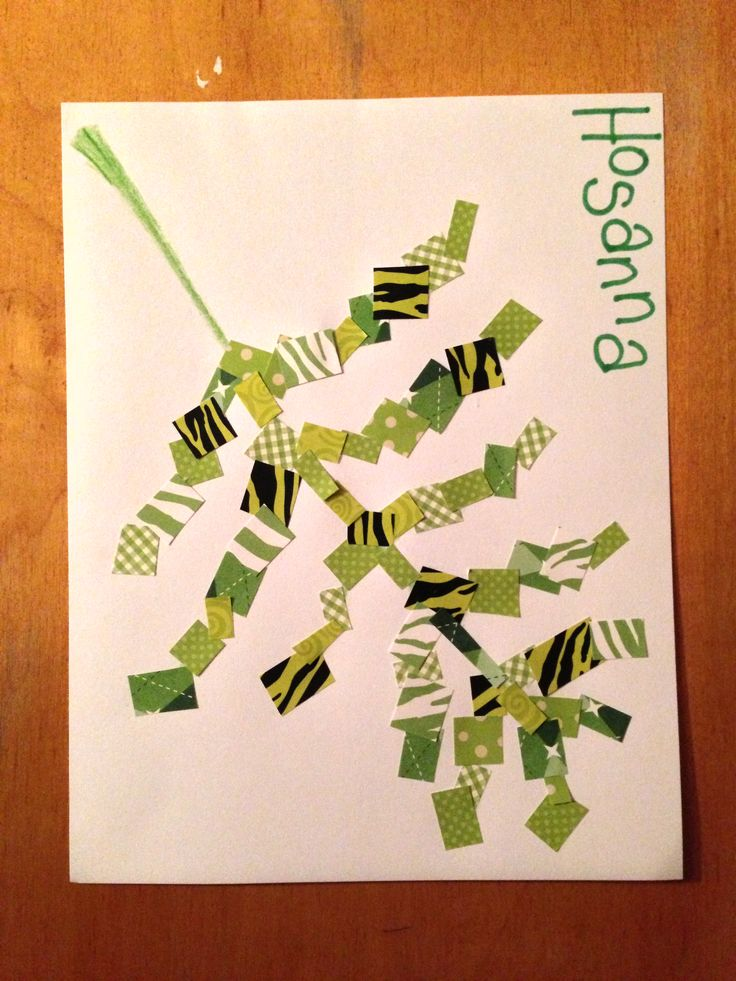 472 best images about sunday school on pinterest for Christian sunday school crafts