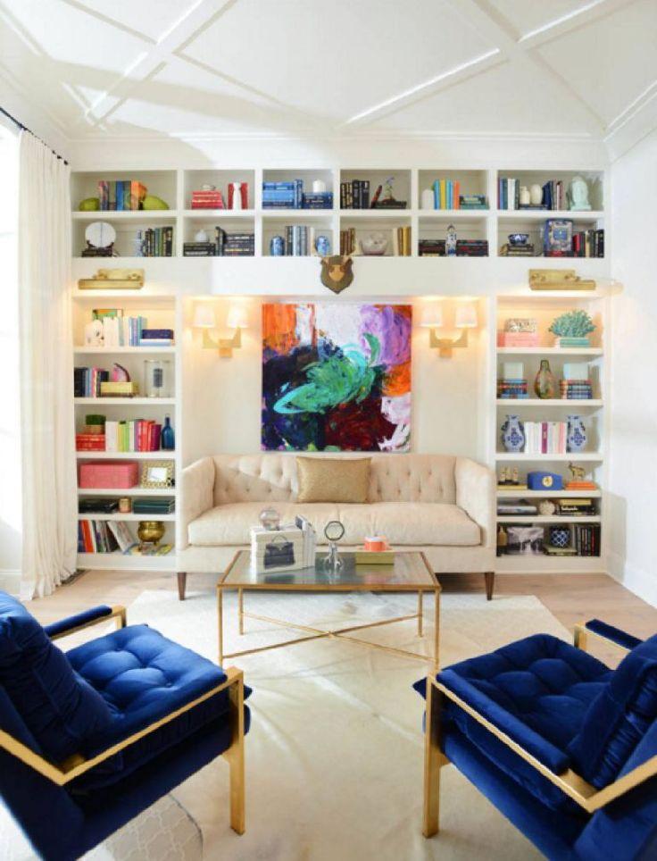 14 best Home: Bedroom images on Pinterest | Master bedrooms, A ...