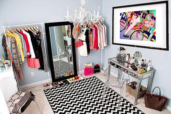 Oltre 25 fantastiche idee su com per camera da letto su - Poster giganti per camere da letto ...