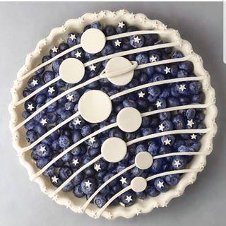 Dies wird etwas von meinem nächsten Geburtstagskuchen sein 🍰 – #Dies # etwas …   – Best BlueBerry Ideen