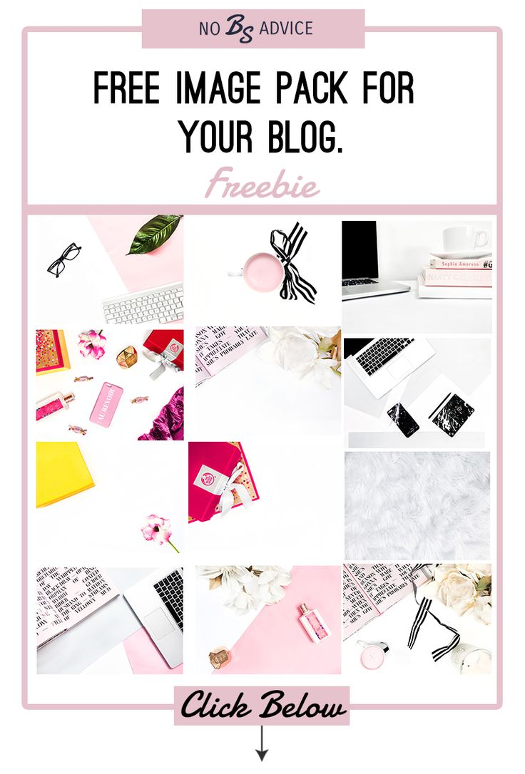 Free stock photos for bloggers February image bundle. Say hello to our February photo bundle set. These images are perfect for any blogger, entrepreneurs or small business who wish to use them on their website or social media. Use them in your personal works. No attribution required. Use these gorgeous flat lay images to notify your readers of new blog posts or offers. Download them instantly below!