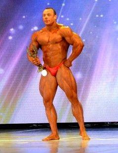 Портал coolmassa.com о бодибилдинге и фитнесе, как накачать мышцы, как сбросить лишний вес, как набрать мышечную массу. Бодибилдинг, фитнес, упражнения для пресса, с гантелями, для грудных мышц, на бицепс, на трицепс, аэробные упражнения, как накачать мышцы, как сбросить лишний вес, как набрать массу, упражнения с гантелями, накачать пресс, силовые упражнения, накачать мышцы, накачать ноги, тренажерный зал, упражнения на массу, сайт о бобибилдинге