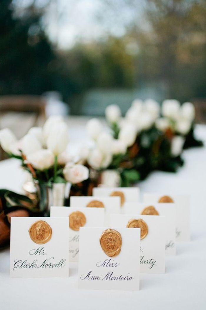 Pin On Classic Wedding