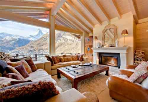 341 best Terrasses images on Pinterest Backyard patio, Lounge