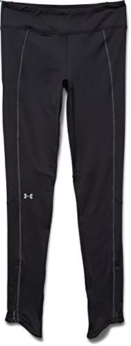 Scoring Basketball Academy - Under Armour Women's UA Layered Up ColdGear® //Price: $ & FREE Shipping // #sports #sport #active #fit #football #soccer #basketball #ball #gametime #fun #game #games #crowd #fans #play #playing #player #field #green #grass #score #goal #action #kick #throw #pass #win #winning - TSA Is a Complete Ball Handling, Shooting, And Finishing System!  Here's What's Included...