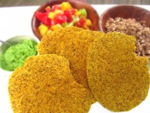 79 best dehydrated raw food recipes images on pinterest healthy raw vegan taco shell recipe liver cleansing diet recipes for a happy healthy liver forumfinder Image collections