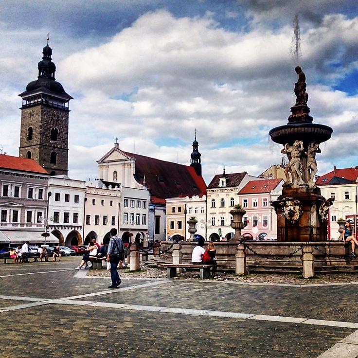 Akce a tipy na výlety cestování dovolená v zahraničí a ČR turistika a volný čas levné letenky a zážitky