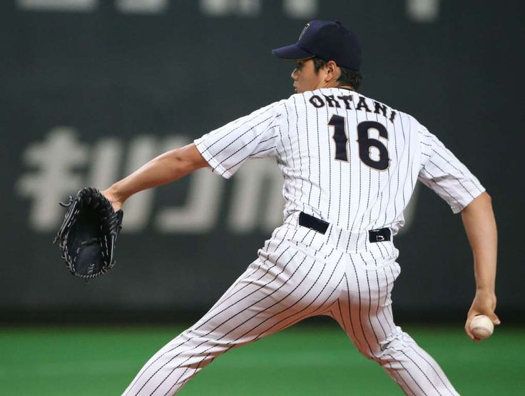 7 bold predictions for the MLB offseason  -  November 10, 2017.  Otani signs with rebuilding White Sox