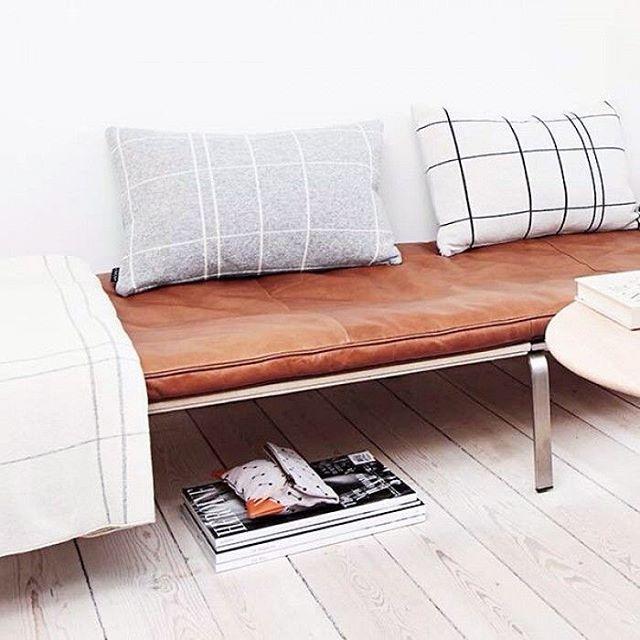 Dinevakreting.no har puter fra OY OY Living Design. Kjempegod kvalitet til en rimelig penge. #oyoy #oyoylivingdesign #interiørdetaljer #puter#pillow #interiørinspirasjon #interiørdetaljer #interiør#interiørnettbutikk #interior #interiors#skandinaviskahem #skandinaviskehjem #skandinavianliving #nordicliving #nordiskehjem #nordicinspiration #nordiskdesign #kvalitet
