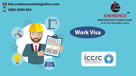 The Eminence Immigration Consultant acquires its expertise and experience in handling Immigration visas of different types and classifications. Ideal from Work permit Visas to Skilled Family Sponsored Visas to nations, for example, USA, Australia, Canada, New Zealand, Denmark, Hong Kong, and to a few different nations of their decision. Ideal for application preparing to the last leg of getting onto the flight to their goal nation.