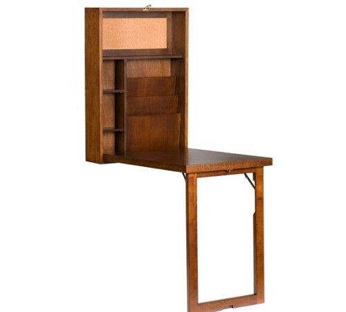 стол для рукодельницы