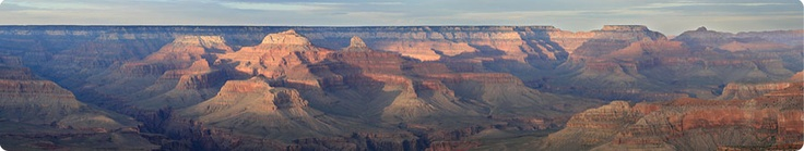 Grand Canyon Tours, Hotels & Lodging - Book Grand Canyon Hotels & Tours - Grand Canyon National Park Vacation Guide - thecanyon.com