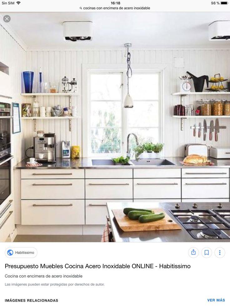 Niedlich Küchen Von Deane Osthauptstraße Stamford Ct Zeitgenössisch ...