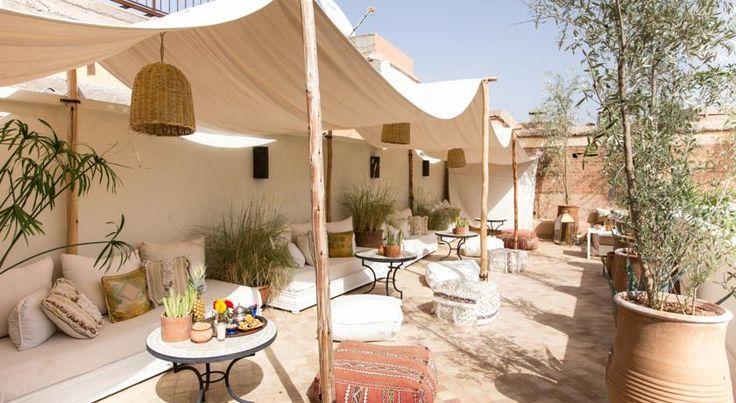 Booking.com: Riad Farhan , Marrakesch, Marokko - 218 Gästebewertungen . Buchen Sie jetzt Ihr Hotel!