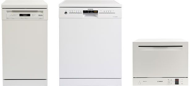How to buy the best dishwasher - Buying a dishwasher can mean kissing goodbye to washing up by hand. This guide will help you buy the best dishwasher for your household.