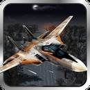 Download Ghost Air Fighter V 1.0.5:        Here we provide Ghost Air Fighter V 1.0.5 for Android 2.3.2++ You are an air force pilots in world war ii, the air force command awarded the highest your highest task, Only you, in the face of endless enemies, we need your courage, need you to drive recklessly destroy them.Before you start...  #Apps #androidgame #PepperZenStudio  #Arcade http://apkbot.com/apps/ghost-air-fighter-v-1-0-5.html