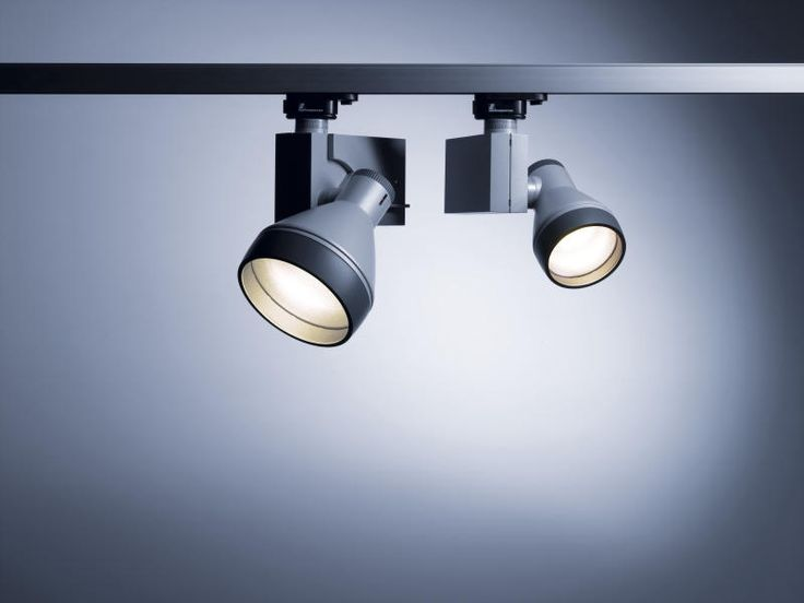 Zastosowanie aluminium w branży LED