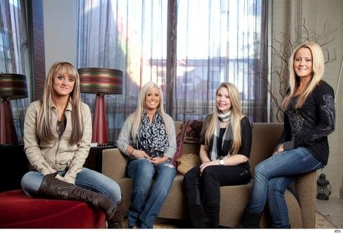 "Teen Mom 2 RECAP 1/28/14: Season 5 Episode 2 ""Love Will Never Do Without You""  #TeenMom2"