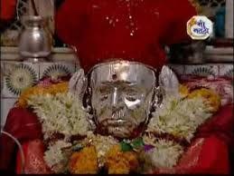 Swami Akkalkot