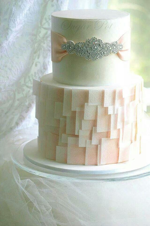 фото тортов на бумажную свадьбу выписки роддома