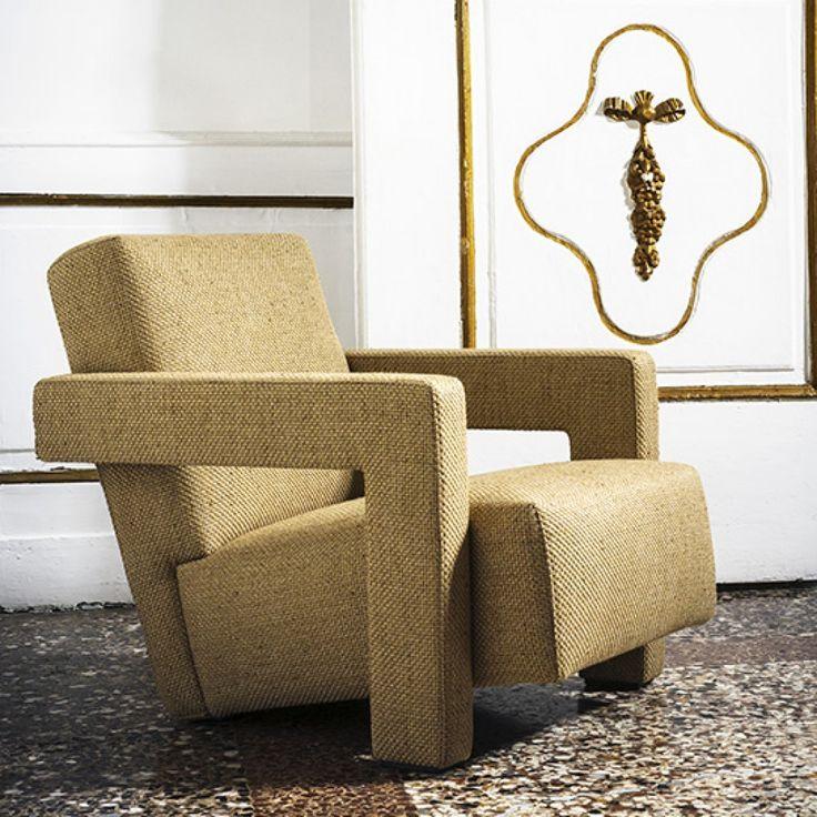 die besten 25 reverse geflecht ideen auf pinterest. Black Bedroom Furniture Sets. Home Design Ideas