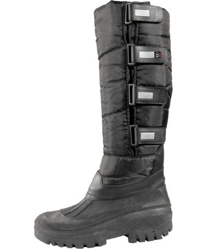 Pfiff Thermo-Stiefel, schwarz, 39/40 - http://on-line-kaufen.de/pf-reitsport/schwarz-pfiff-thermo-stiefel-5