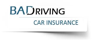 car insurance for new drivers over 30