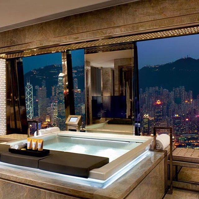 137 best Hôtel et chambre avec jacuzzi privatif images on ...