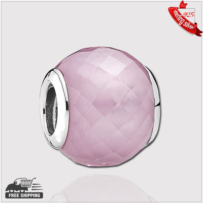 Find More Beads Information about Authentic 925 Sterling Silver Murano Glass Beads abstract faceted silver charm with pink cubic zirconia Charms,High Quality bead charm necklace,China bead scarf Suppliers, Cheap beaded star from silver chinese on Aliexpress.com